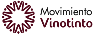 Movimiento Vinotinto